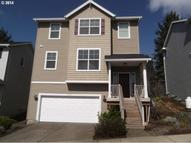 4300 Sequoia Loop Tillamook OR, 97141