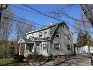 26 Courtney Road North Woodstock NH, 03262