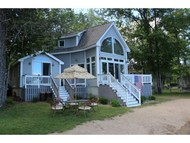 16 Frost Road Center Ossipee NH, 03814