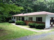 340 Frenchtown Rd. Milford PA, 18337