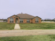 9176 Lakeridge Dr Princeton TX, 75407