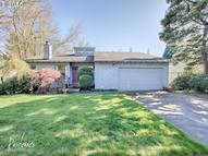 1428 Greentree Cir Lake Oswego OR, 97034