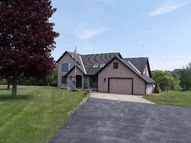 1934 Andrews Road Sterling NY, 13156