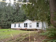 8958 Wyvern Dr Se Port Orchard WA, 98367