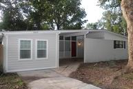 6836 Cherbourg Ave South Jacksonville FL, 32205