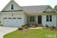 4800 Terrell House Drive Rolesville NC, 27571