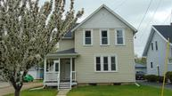 210 5th St Neenah WI, 54956