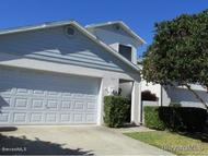 904 Cherry Hill Court Melbourne FL, 32940