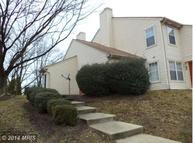 8855 Rusland Court 8855 Fort Washington MD, 20744