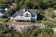 41 South Watch Road Meredith NH, 03253