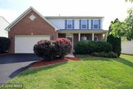 106 Phoenix Court Walkersville MD, 21793