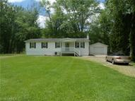 1774 South Riverside Dr Northwest Mcconnelsville OH, 43756