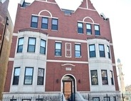 1227 East 46th Street 2e Chicago IL, 60653