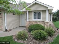 1114 Balsam Ct New Richmond WI, 54017