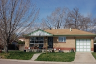 11109 Ogden St Northglenn CO, 80233