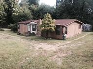 2727 Cave Springs Tazewell TN, 37879