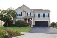 5786 Chiddingstone Lane Westerville OH, 43082