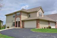 1022 E Woodview Ct 2 Slinger WI, 53086