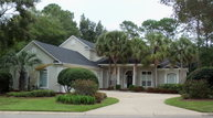 226 South Drive Fairhope AL, 36532
