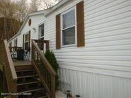 167 Janet Drive Ashley PA, 18706