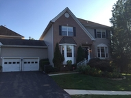 11 Queens Ln Wayne NJ, 07470