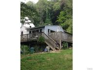 322 State Route 39 New Fairfield CT, 06812