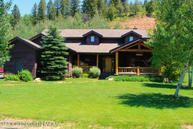 236 Meadow Ridge Alpine WY, 83128
