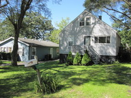 326 Park Road Round Lake IL, 60073