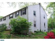 168 Sunrise Ln Pottstown PA, 19464