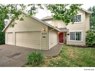 21519 Sw Wallace Pl Sherwood OR, 97140
