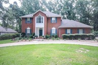 1807 Easton Forest Dr. Tallahassee FL, 32317