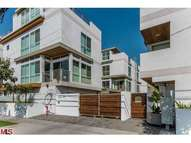 1215 Garbo Lane Los Angeles CA, 90038