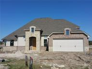 4117 Wild Creek Court College Station TX, 77845