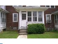 1304 Astor St Norristown PA, 19401