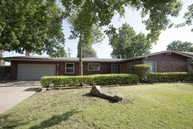 3815 E 56th Street Tulsa OK, 74135