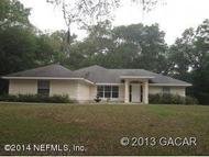 4814 North East 211 Dr Earleton FL, 32631