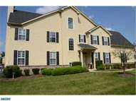 207 Caribou Ct Blue Bell PA, 19422