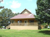 1266 Pope Water Valley Road Pope MS, 38658