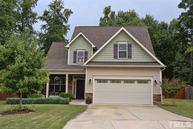 36 Larkspur Court Youngsville NC, 27596