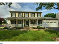 3 Valli Ct Hamilton Square NJ, 08690
