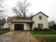 304 N 10th St Northwood IA, 50459