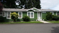 13724 12th Ave S#2 Tacoma WA, 98444
