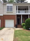 4958 Warmstone Way Vinings GA, 30339