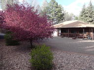 129 N Woodland Road Lakeside AZ, 85929