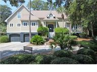 10 Dune Ridge Ln Isle Of Palms SC, 29451
