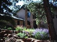 5575 Founders Place Manitou Springs CO, 80829