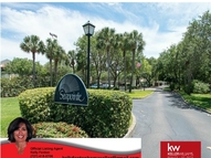 7520 Sunshine Skyway Lane S T18 Saint Petersburg FL, 33711
