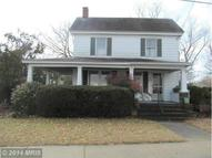 3988 Main St Trappe MD, 21673