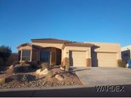 1869 E Troon Dr Lake Havasu City AZ, 86404
