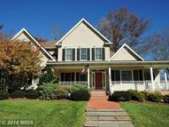 1614 Monkton Rd Monkton MD, 21111